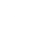 PBS Kids monochrome logo